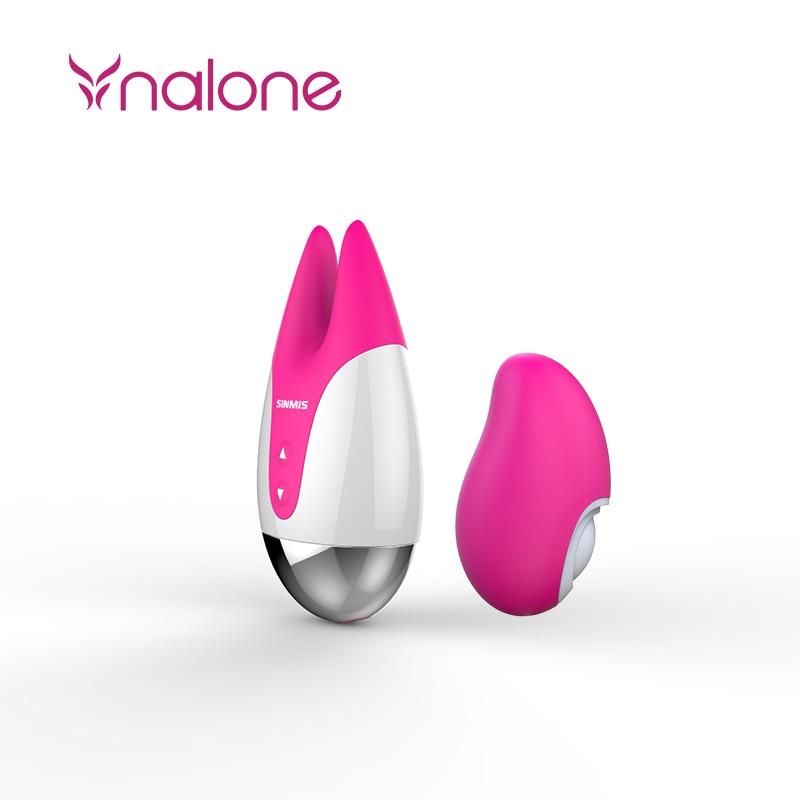 112649-Nalone-aşk-yumurta-meme-masaj-vibratör-klitoris-vibratör-meme-stimülatörü-seks-oyuncakları-yetişkinler-için-kadınlar.4