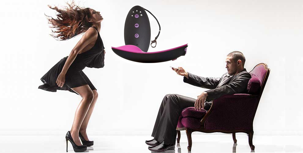remote-kontrol-vibrator
