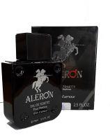 Aleron Erkeklere Özel Parfüm 75 Ml