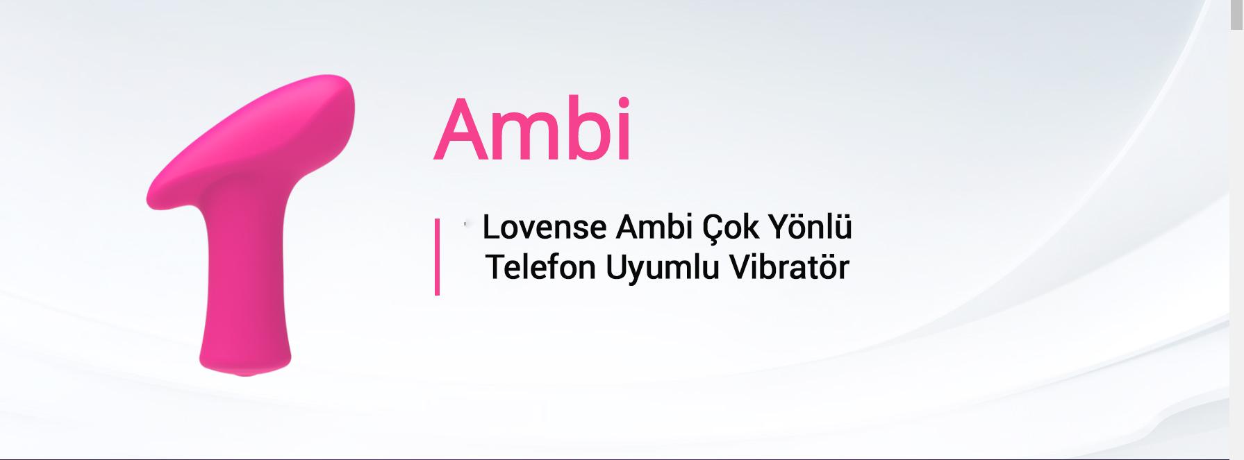 AMBİ1