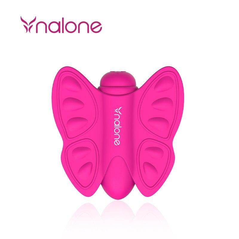 127842-nalone-gueclue-mini-kelebek-vibratoer-strapon-kadnlar-viginal-g-noktas-masaj-kadn-mastuerbasyon-klitoral-stimuelatoerue-seks-oyuncaklar