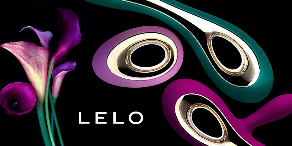 AffiliateMarketplace_0075_lelo