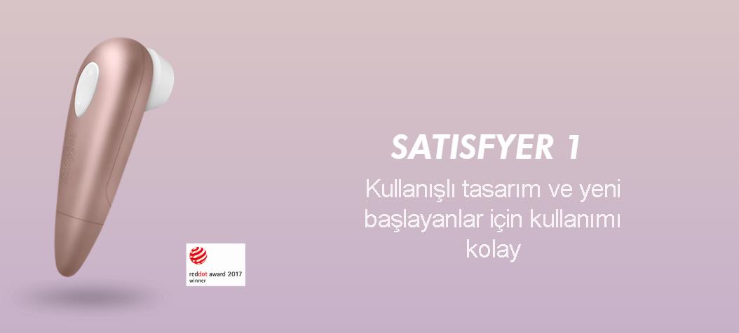 satis1-1