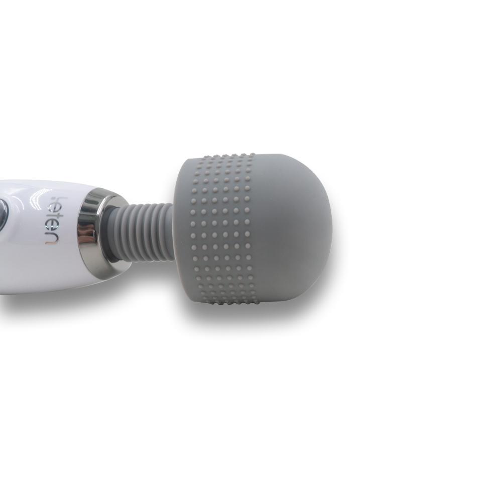 Leten-II-Av-massage-vibrator-waterproof-powerful (4)