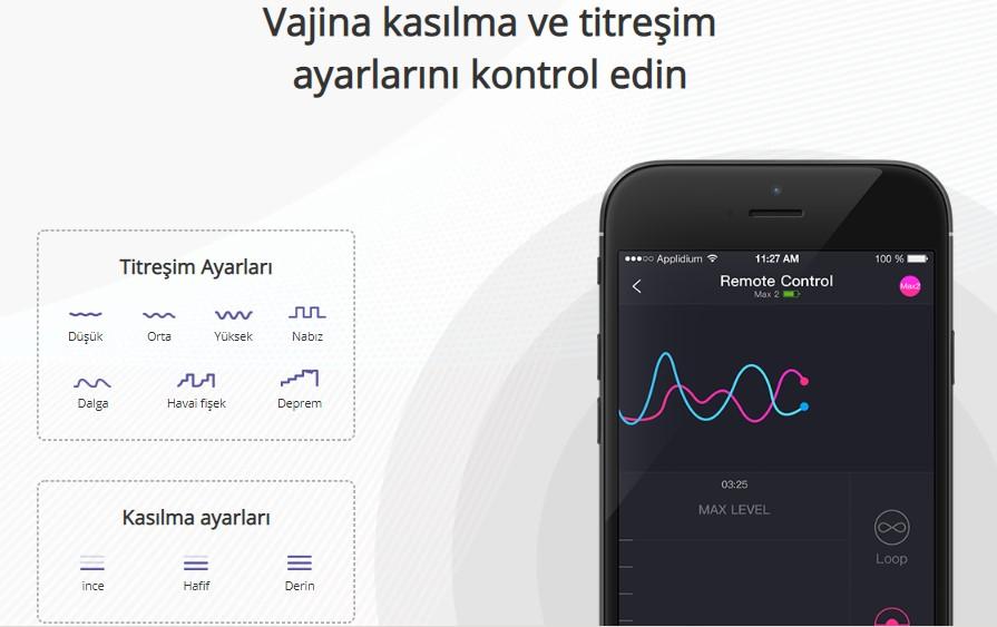 Screenshot_1 (1)