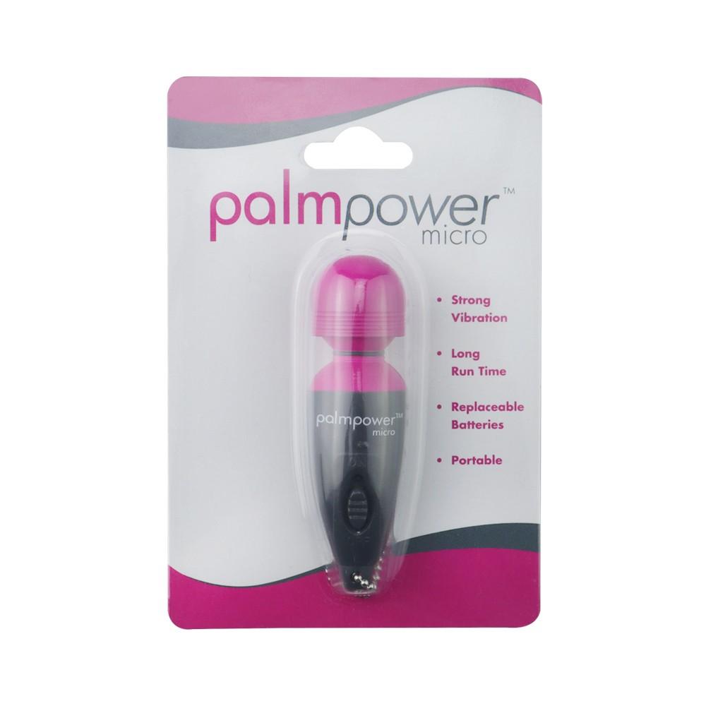 palmpower_micro_mini_vibrator_4